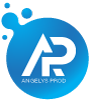 AngelysProd - Agence WEB 360° Vélizy-Villacoublay